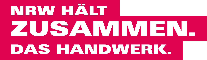 NRW hält zusammen - Das Handwerk