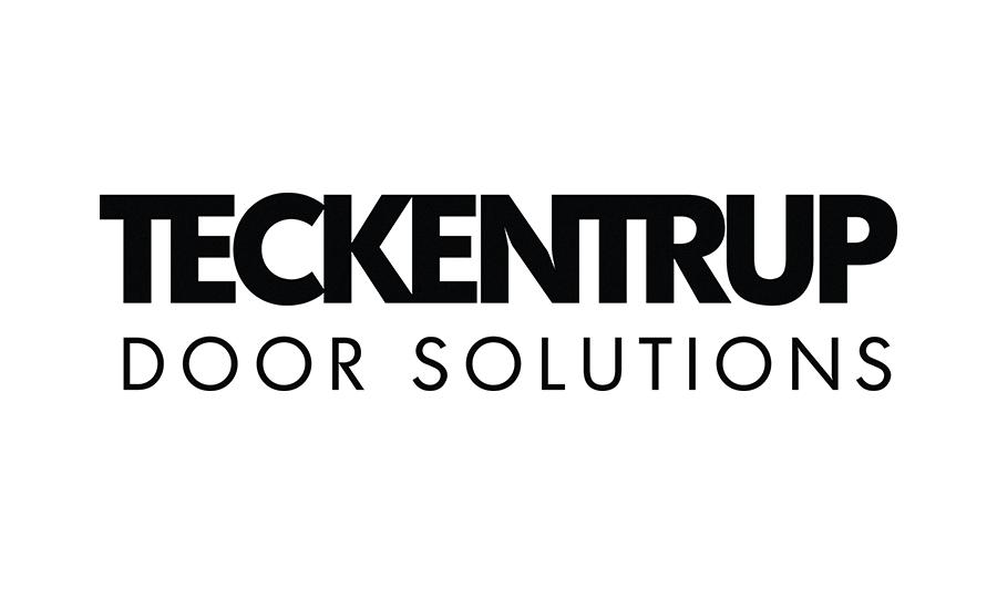 Teckentrup GmbH & Co. KG